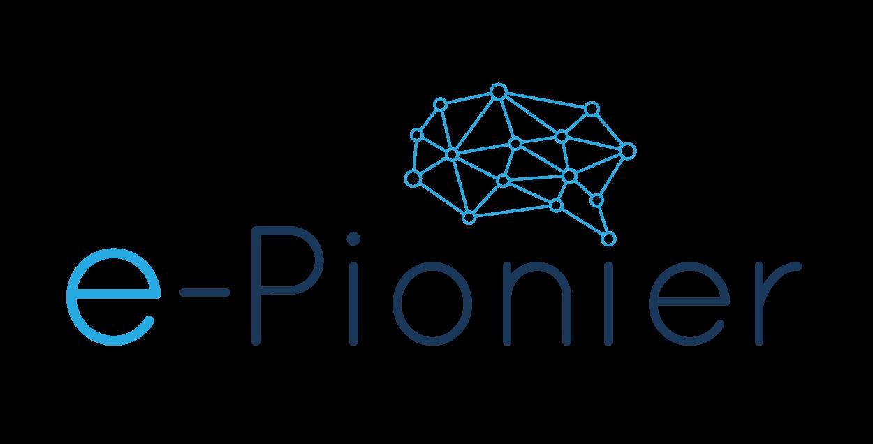 E-pionier