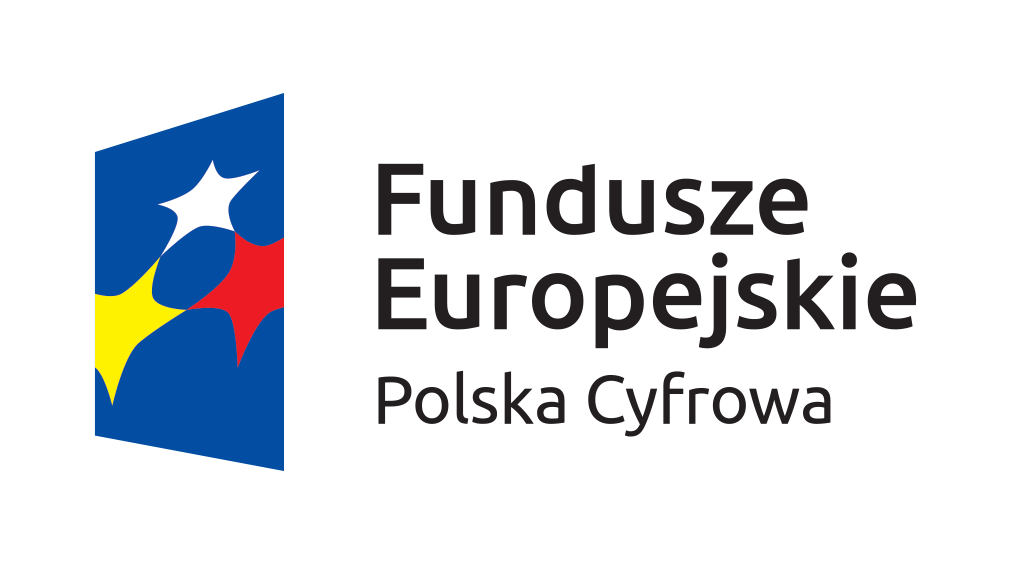logo_FE_Polska_Cyfrowa-1